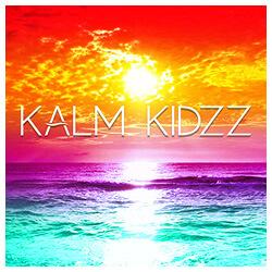 250_kalm-kidzz