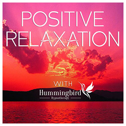 250_positive-relaxation