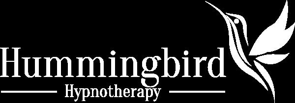 Hummingbird Hypnotherapy