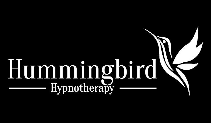 logo_for-slider
